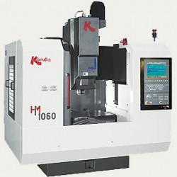 HM1060[2]