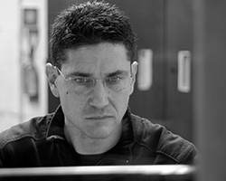 Mario Villegas (Moldea)