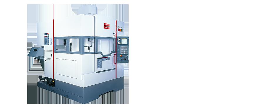 Mecanizado de electrodos y electroerosión de penetración