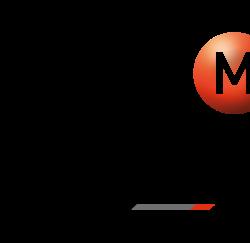 Logo Moldea