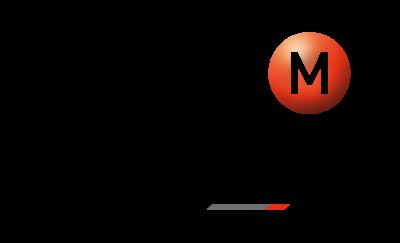 Logo Moldea color