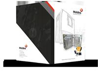 folleto-brochure-moldea
