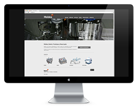 moldea-web-screen