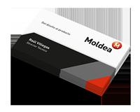 tarjetas-moldea