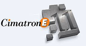 CIMATRON V11