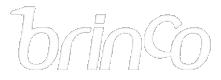 brinco3