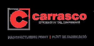 CARTELL CARRASCO