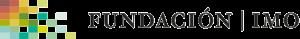 Logo Fundación IMO